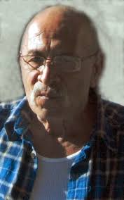 Benjamin Godinez Obituary - Tucson, AZ