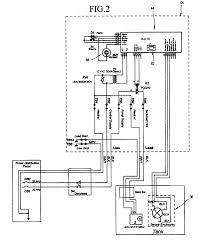 septic tank pump wiring diagram wiring solutions Septic Pump Float Switch at Septic Tank Float Switch Wiring Diagram