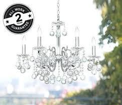 lamps plus crystal chandelier lamps plus crystal chandeliers marvelous chandelier light es contemporary simple design home