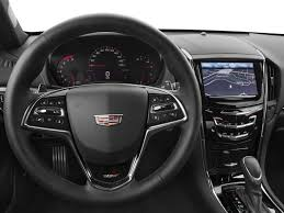 2018 cadillac ats v. wonderful 2018 2018 cadillac atsv sedan and cadillac ats v