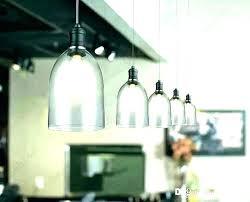 glass bell pendant light bell shaped pendant light bell shaped pendant light bell shaped pendant light