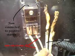 as usual electrical issues nissan datsun zcar forum nissan my fusible links box only had the ignition switch fusible link and the alternator and ignition relay fusible link