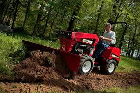 john deere 430 diesel lawn tractor for sale lawn xcyyxh com 430 John Deere Lawn Mower Wiring Diagram john deere 430 lawn and garden tractor parts xcyyxh com 430 john deere lawn mower wiring diagram