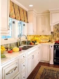 Kitchen Cabinets Second Hand Kitchen Cabinets Archives Home Design Decor Idea