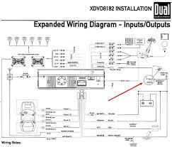 camera with sony radio wiring diagram electrical drawing wiring Sony Xplod Wiring Harness at Sony M 610 Wiring Harness Diagram