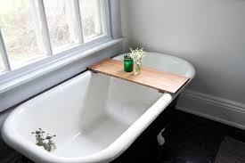 Bath Tray Bathroom Tension Rod Shower Caddy Bath Tub Caddy Bathtub Caddies