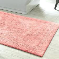 jcpenney rug runners long bathroom rugs small images of plush bathroom rug runner bathroom rug runner