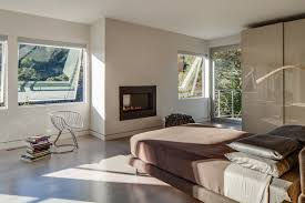 Useful Tips For Choosing The Right Exterior Window Style - Exterior windows