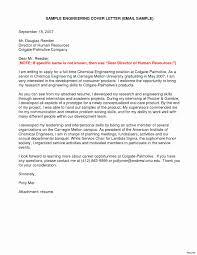 Chemical Engineer Resume Format Fresh Sample Resume For Entry Level