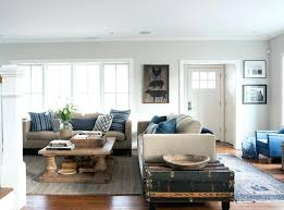family living room ideas small. House Living Room Ideas Comfortable Small With Family In Mind . E