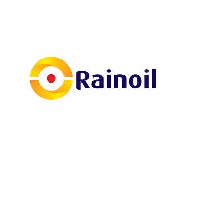 Rainoil Limited Recruiting Operations