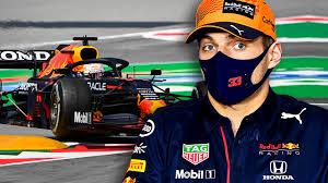 Erst seit 2017 fährt die königsklasse des motorsports in baku. Formel 1 In Barcelona Das 3 Freie Training Zum Spanien Gp Im Live Ticker