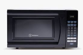 best space saver westinghouse wcm770ss countertop microwave