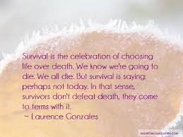 Celebration Of Life Quotes Death Simple Celebration Of Life Quotes Death Extraordinary 48 Best Death Grief