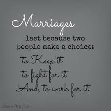Inspirational Marriage Quotes Stunning Inspirational Wedding Quotes What Matters Most Spouse Marriage