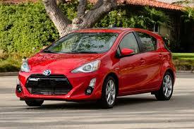 Best Eco-Friendly Cars 2016   News   Cars.com