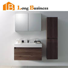 modular bathroom furniture rotating cabinet. acrylic bathroom cabinet suppliers and manufacturers at alibabacom modular furniture rotating h