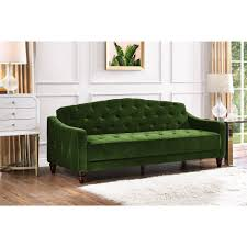 Full Bed Sleeper Sofa Sofas Fabulous Queen Size Sofa Bed Pull Out Couch Leather Sofa