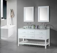 bathroom side cabinets. Double Sink Bathroom Vanity Lowes Side Cabinet Light Grey Granite Units Dimensions . Rustic Cabinets I