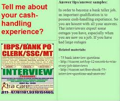 Bank Manager Interview Questions Bank Career Careerbank On Pinterest