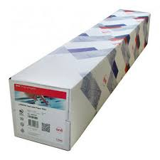 Canon Group <b>Oce</b> LFM098 PPC <b>Top Color Colour</b> Paper Roll ...
