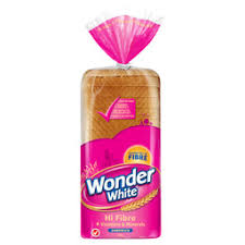 wonder white bread. Contemporary Wonder 59fc0c0b777a4215a601d7ad Thumb 256x256  On Wonder White Bread 2