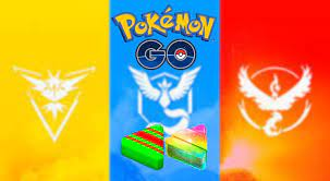Pokemon Go XL Candy: What is the XL Candy, How it Works and How to Acquire  it