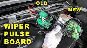 Cadillac Escalade Interior Lights Wont Turn Off 2007 Chevy Silverado Wont Shut Off Diagram Data Blog