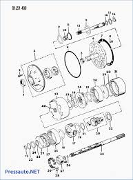 Gm 4l60e wiring connectors utp cable wiring diagram