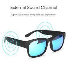 Yeni Akıllı Güneş Gözlüğü Güneş Spor Sürüş için Transmittance Dimmer Akıllı  Güneş Gözlüğü ayarlayın – online alışveriş sitesi Joom'da ucuza alışveriş  yapın