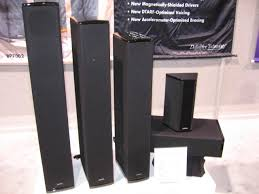 definitive technology tower speakers. definitive technology tower speakers