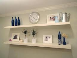 floating wall shelves ikea floating wall shelves shelf images 2 simple white panel for appealing with