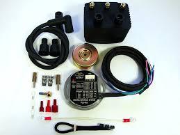 ultima single fire wiring diagram ultima image ultima wiring harness instructions wiring diagram and hernes on ultima single fire wiring diagram