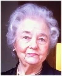 Obituary for Hilda Carlene Wade Jackson, of Little Rock, AR