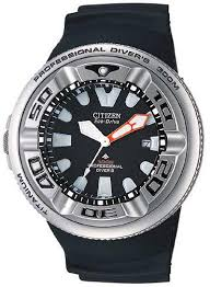 citizen bj8044 01e watches citizen eco drive promaster watches at citizen bj8044 01e men watches eco drive divers 300m