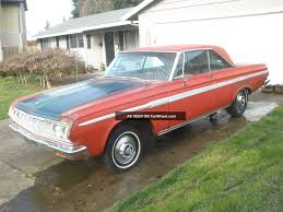 1967 plymouth wiring diagram wiring library 1964 plymouth sport fury 383 4 speed rh tenwheel com 1967 plymouth sport fury 1966 plymouth 1964 plymouth sport fury wiring diagram