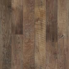 allure flooring allure flooring allure ultra flooring reviews allure plank vinyl