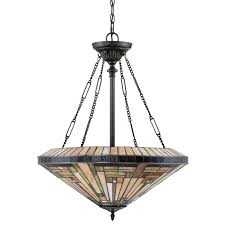 clearance chandeliers home uttermost chandeliers clearance