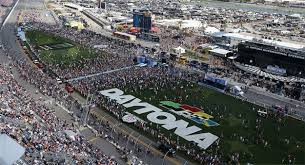 Daytona 500 Seating Chart 2019 2020 Daytona 500 Tickets Now On Sale Get Yours Today