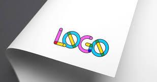 Free Logo Mockup 30 Free Logo Mockup Psd Templates For Creatives