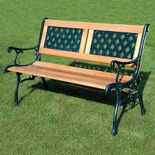 convert a bench home depot outdoor benches for teak furniture auckland lounge chair grey outdoor benches