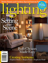 free better homes and gardens lighting magazine better homes and gardens lighting
