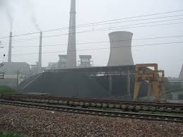 Chinese coal investments in WB raise concerns about <b>EU</b> ...