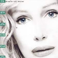 Ivana Spagna – Gente come noi (1995) – Jonica Radio