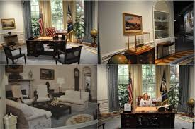 oval office layout. Medium Image For Wondrous Oval Office Layout Likable Ideas Cool S