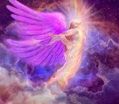 Resultado de imagem para leuviah angel