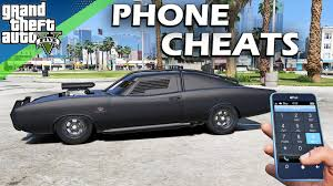 This is a video that will help you spawn the top 5 fastest cars in the non updated version of gta v this is a offline glitch that will. Gta 5 Phone Cheats Ps4 Xboxone Pc Duke Is Only For Returning Players Youtube