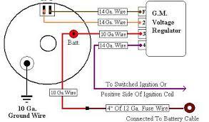 delco 10dn wiring diagram data wiring diagram today 10dn alternator wiring diagram wiring diagrams delphi delco radio wiring diagram 10dn alternator wiring diagram wiring