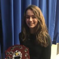 Eleanor Atherton - University of Leeds - Greater Nottingham | LinkedIn