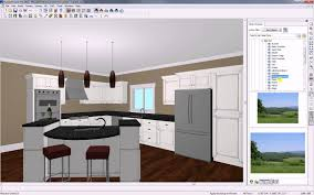 home designer software quick start seminar youtube